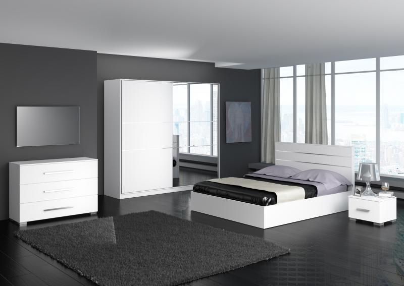 Meiden slaapkamer. inrichting meiden slaapkamer google zoeken with